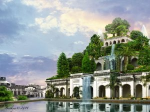 hanging_gardens_of_babylon_by_batkya-d3d1mxr