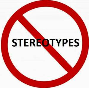no-stereotypes