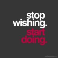 10-motivational-quotes-kick-start-large-msg-134307587259