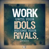 8-motivational-quotes