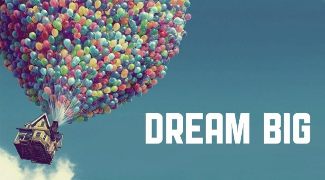 dream-big1-800x445
