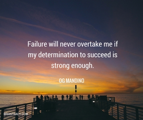 og-mandino-failure-will-never-overtake-me