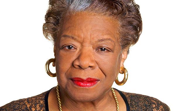 Maya-Angelou1.jpg