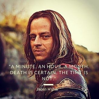 6c48dc007befcfc4dcab57df1baad446--game-of-thrones-quotes-not-today-game-of-thrones
