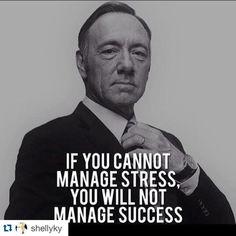 de220e282b879928b99670d527626a48--real-life-stress