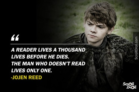 Game-Of-Thrones-Best-Quotes-17