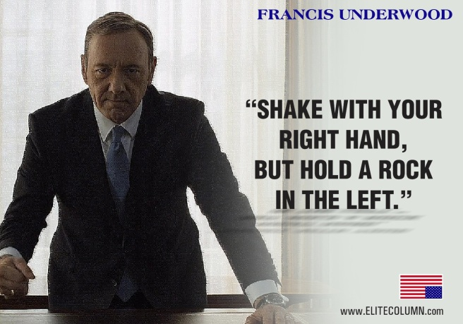 House-Of-Cards-Quotes-8