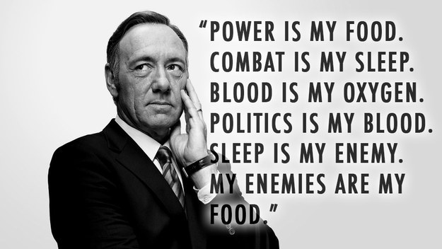 Power-Combat-Blood-Politics-Sleep-House-of-Cards-Quotes
