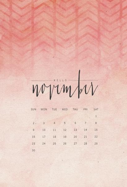 iPhone_November_Calendar.jpg