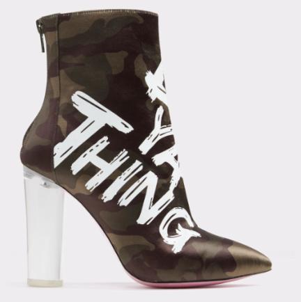https://www.aldoshoes.com/eu/en_EU/women/footwear/boots/ankle-boots/Oceani-Green/p/53455738-46