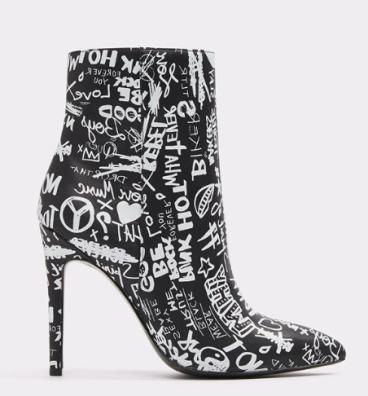 https://www.aldoshoes.com/eu/en_EU/women/footwear/boots/ankle-boots/Kearia-Multi/p/53924784-88