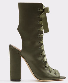 https://www.aldoshoes.com/eu/en_EU/women/footwear/boots/ankle-boots/Rosamilia-Khaki/p/51443389-44