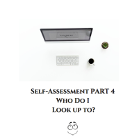 Self-Assessment PART 4